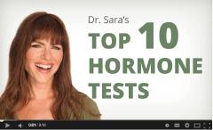 preorder-bonus-10hormone-video