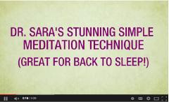 preorder-bonus-meditation-video