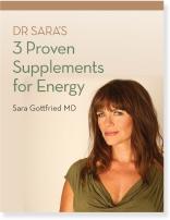 preorder-bonus-proven-supplements