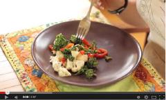 preorder-bonus-reset-meal-video2